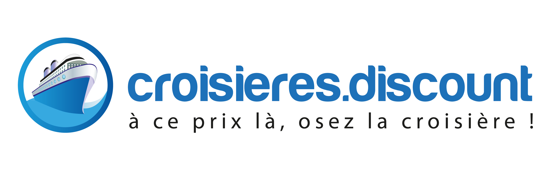 Croisieres.discount