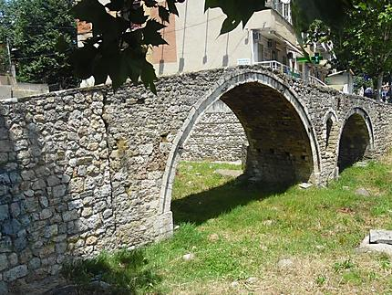 Pont Tanner