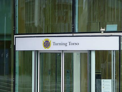 Nom de l'immeuble