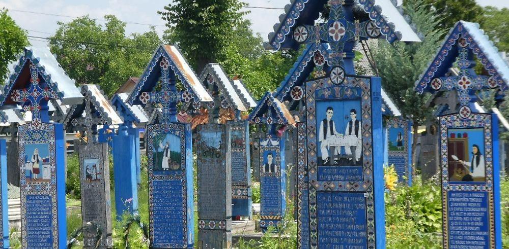 Roumanie : 12 jours dans le Maramureş, entre tradition et simplicité en Europe