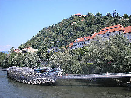Murinsel