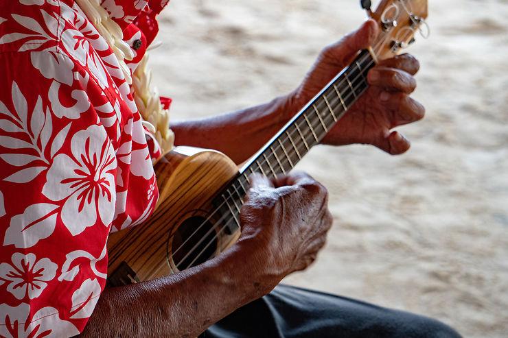 rencontres des guitares de Madère cousins de troisième génération datant