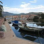 Port de Bosa