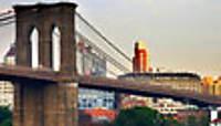 New York : l'énergie Brooklyn