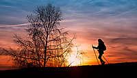 5 treks mythiques