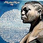 Les grands noms du street art
