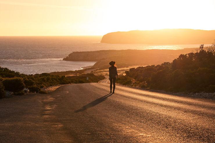 Australie du Sud : 5 idées de road trip au départ d'Adélaïde