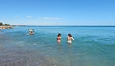 Réservez votre camping partout en Espagne !