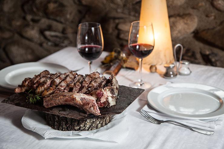 Gastronomie : se régaler en Andorre