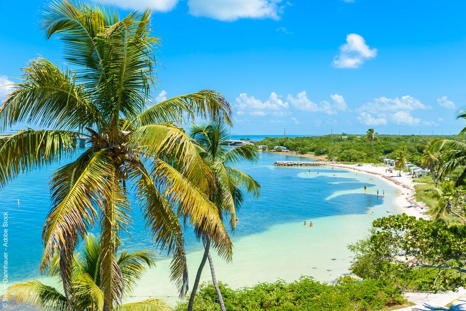 Key West rencontres