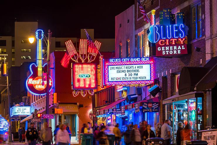 Memphis (Tennessee)