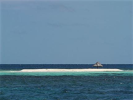 Les Grenadines