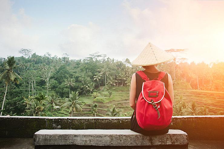 Asie du Sud-Est : 10 destinations de séjour