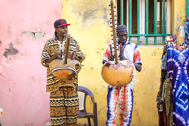 Dakar (Sénégal)