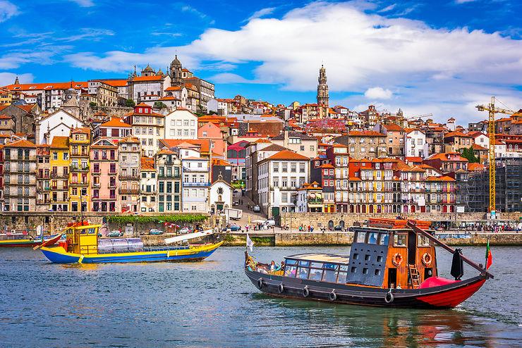 Palmarès - Retraite : quels sont les meilleurs pays où s'expatrier ?
