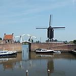 Moulin de Heusden