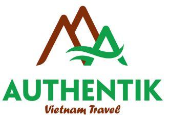 Authentik Vietnam