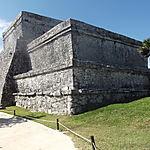 Site Maya de Tulum