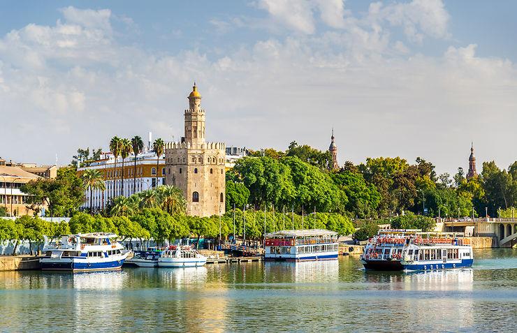 Le tourisme fluvial en Europe