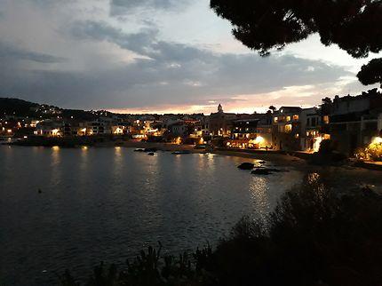 Nuit catalane