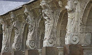 Notre-Dame-en-Saint-Melaine
