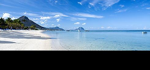 Le Sud de Maurice, une île dans l'île - OT Île Maurice - Bamba Sourang