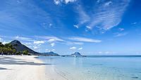 Le Sud de Maurice, une île dans l'île