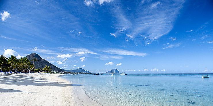Quelle est le pays parfait pour vous ? Ile-maurice-home.1435441.142