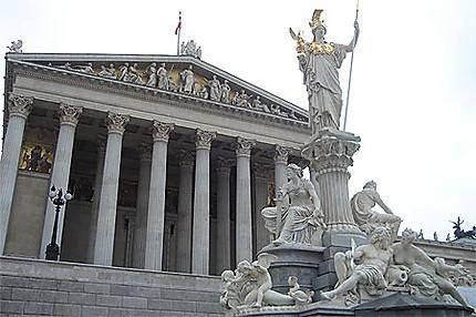 Place Rathaus