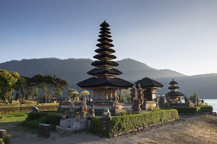 Covid-19 - Bali et l'Indonésie fermés aux voyageurs étrangers jusqu'en 2021