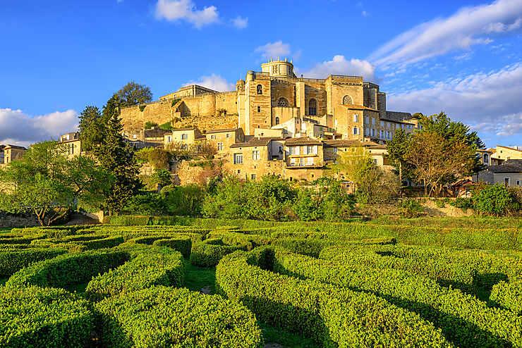 Bon plan - La Drôme offre jusqu'à 150 € aux touristes cet été