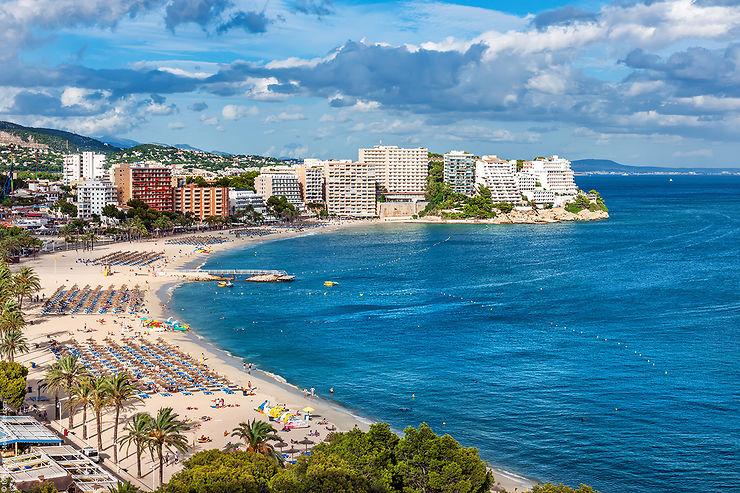 Espagne - Les Baléares réglementent la promotion et la vente d'alcool