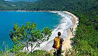 Brésil : Costa Verde, le paradis aux portes de Rio