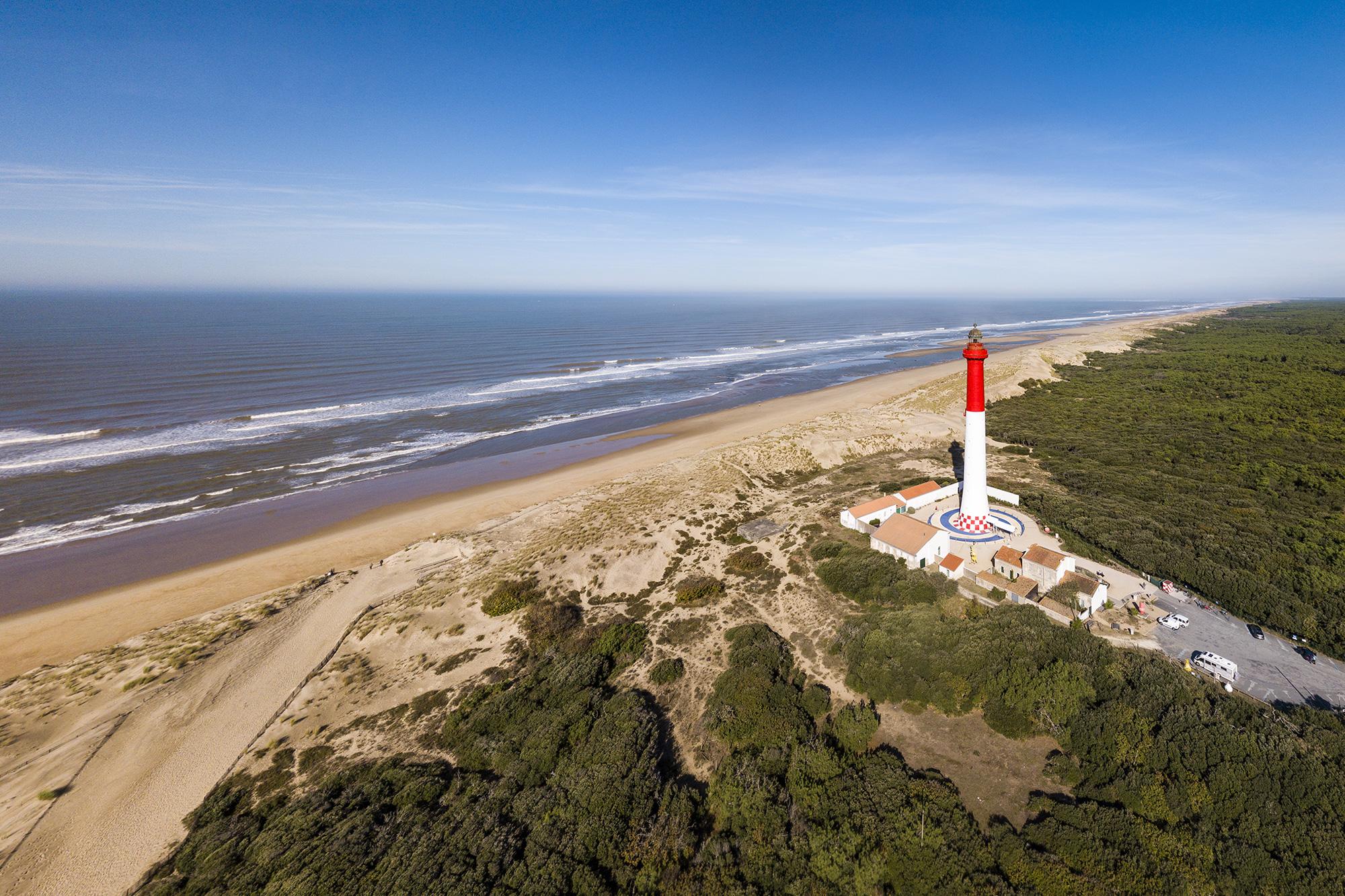 Déconfinement : Réouverture progressive des plages en France - Routard.com