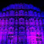 Rajasthan   Guide de voyage Rajasthan