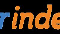 Air Indemnité : un site pour vous aider !