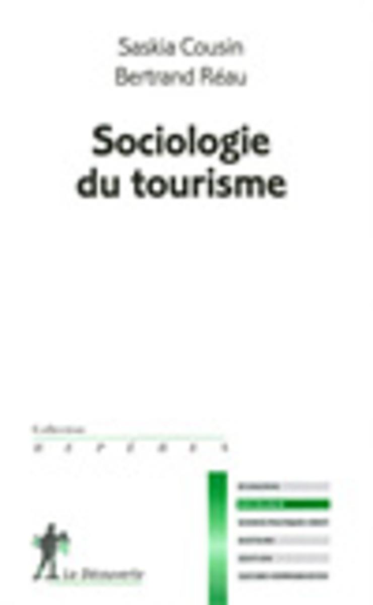 Sociologie du tourisme