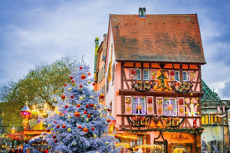 Alsace, nos coups de cœur