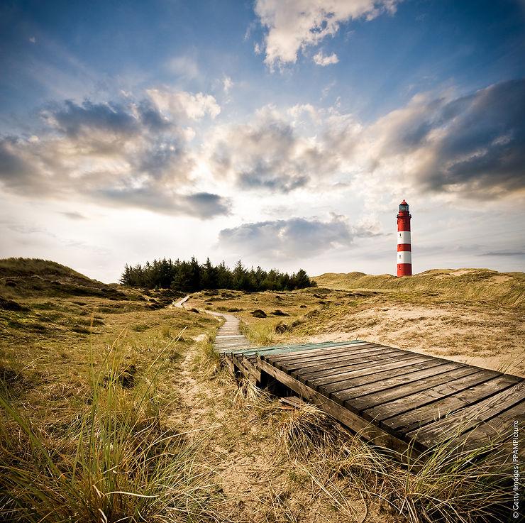 Schleswig-Holstein – Amrum