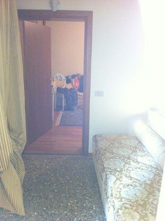 hotel relais venezia: