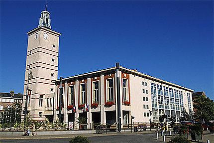 ville-de-abbeville