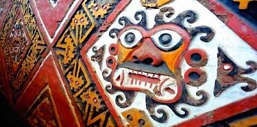 Les trésors cachés du Nord Pérou, 15 jours