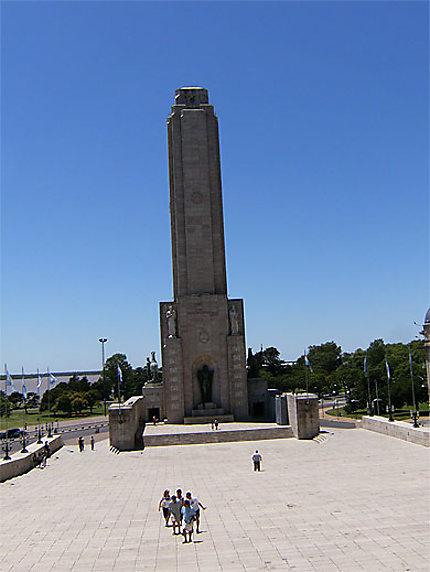 Monument de la révolution argentine