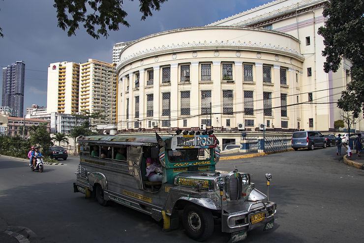 Manille: tuyaux et infos pour se lancer