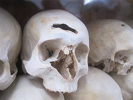 Massacre de Chios