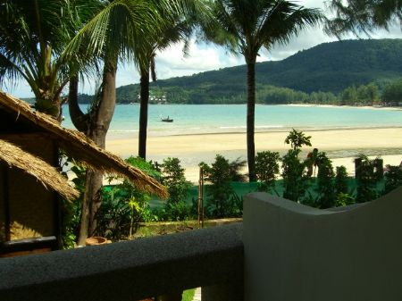 Photo hotel Hotel & Resort Thai Kamala Village
