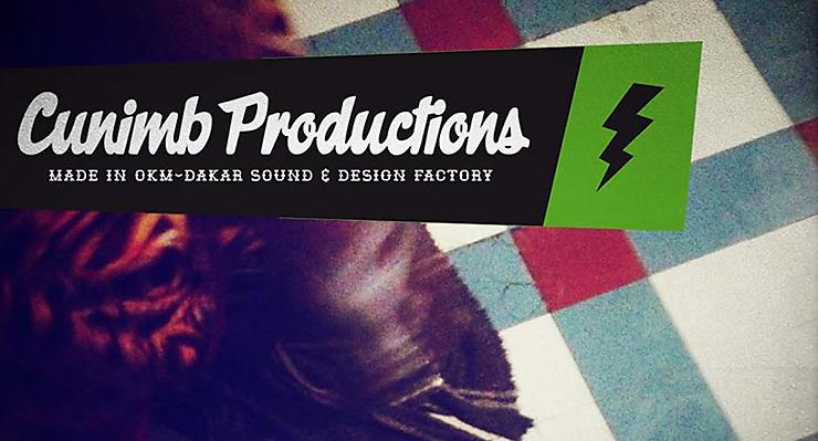 Cunimb Productions anciennement Les Petites Pierres