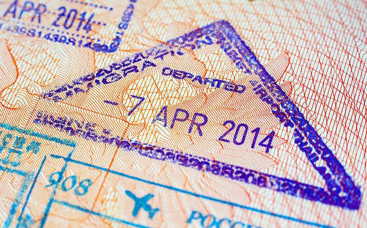 Thaïlande - Augmentation des frais de visa pour les longs séjours
