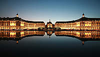 Bordeaux contemporain