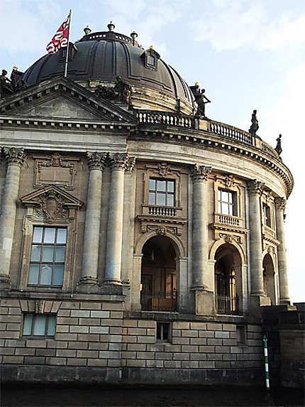 Musée Bode